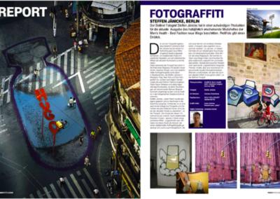 kellerhoff_magazin02