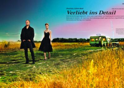 kellerhoff_magazin10