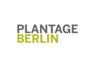 Plantage Berlin