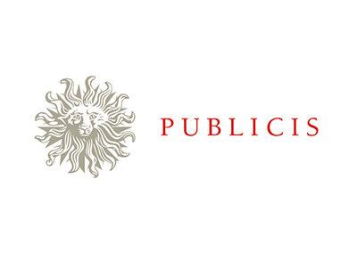 PUBLICIS Berlin