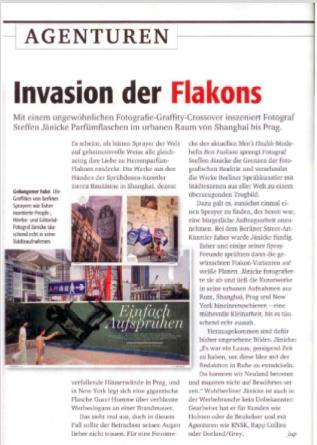 kellerhoff_magazin01