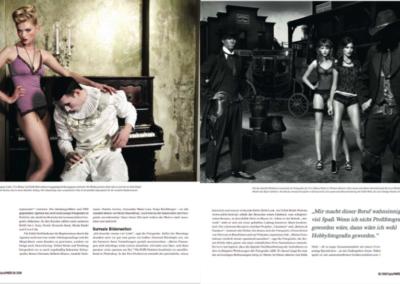 kellerhoff_magazin12