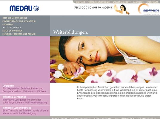 medau_web02