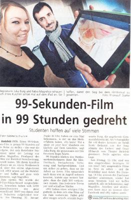 99firefilms_print01