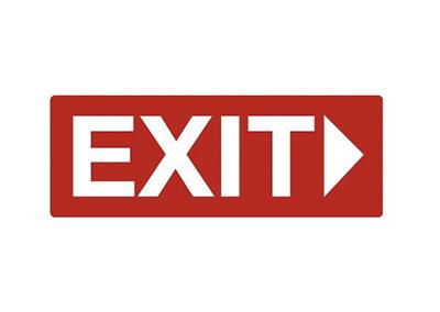 EXIT Media, Berlin