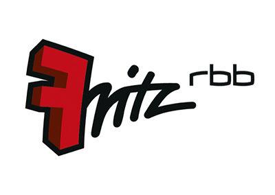 FRITZ Radio Berlin