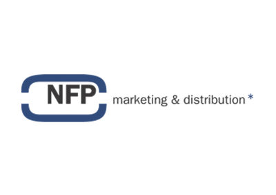NFP Marketing & Distribution