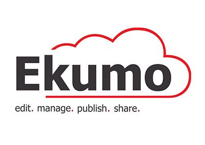 Ekumo Explainer Video