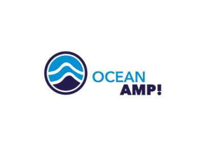 Oceanamp Podcast (English)