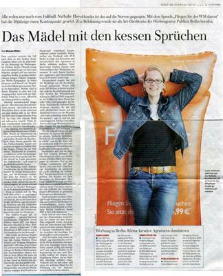 publicis_print01