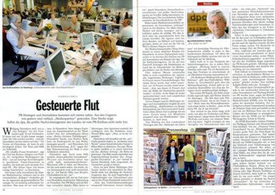 publicis_print02