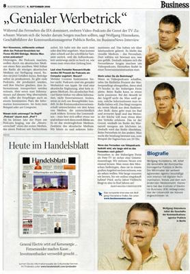 publicis_print07