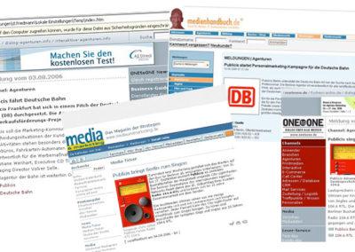 publicis_webcollage01